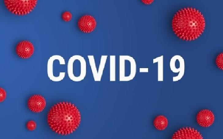 Informare de presă privind situaţia COVID-19 si vaccinarii în judetul  Prahova, 06 martie 2021