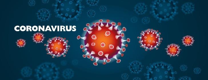 Informare de presă privind situaţia COVID-19 şi a vaccinării anti SARS-CoV-2,  în Prahova, 10 martie 2021