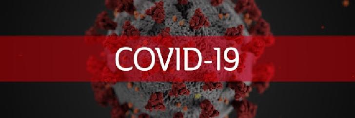 PREFECTURA PRAHOVA . RATA INCIDENTEI CUMULATIVE A COVID-19 LA 1000 LOCUITORI PE LOCALITATI (UAT) LA DATA DE 10 MARTIE 2021