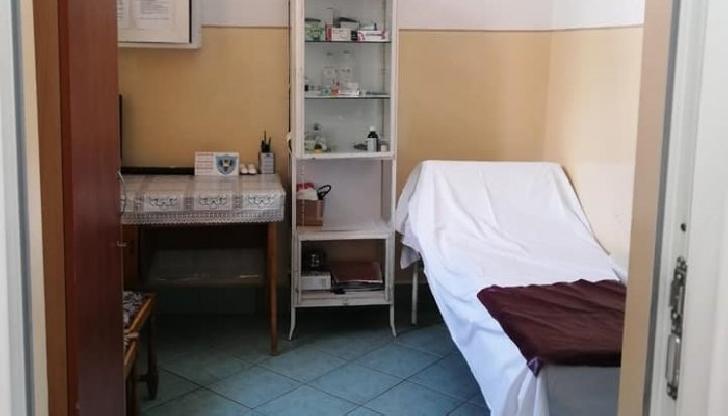 Toate şcolile şi grădiniţele trebuie să aibă cabinete medicale,anunta Primaria Ploiesti