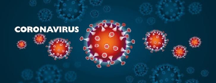 Informare de presă privind situaţia COVID-19 şi a vaccinării anti SARS-CoV-2, în judetul Prahova, la data de 16 martie 2021