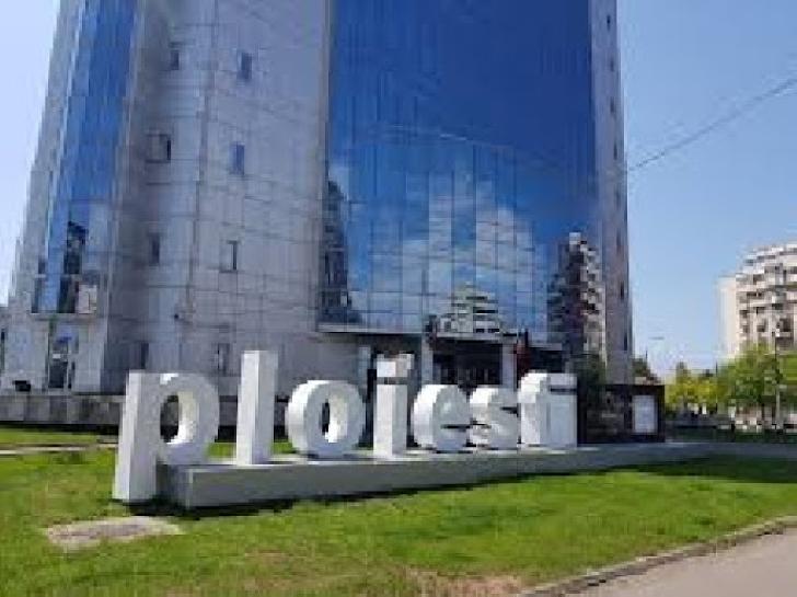 Primăria Municipiului Ploieşti invită cetăţenii să îşi exprime opinia cu privire la un  infiintarea unui sens unic de circulaţie pe strada  Codrul Cosminului