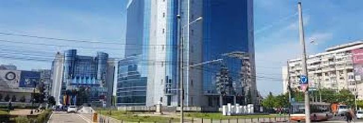 Primaria Municipiului Ploiesti nu are restanţe la plata facturilor către operatorul  de salubritate  local