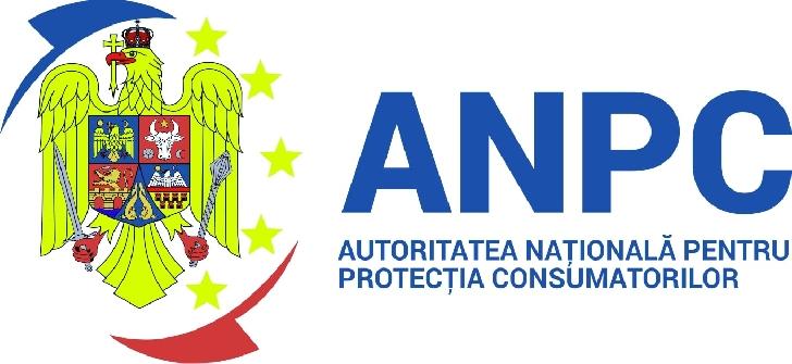 Peste 2,5 milioane de măşti neconforme oprite de la comercializare de ANPC, într-o singură zi