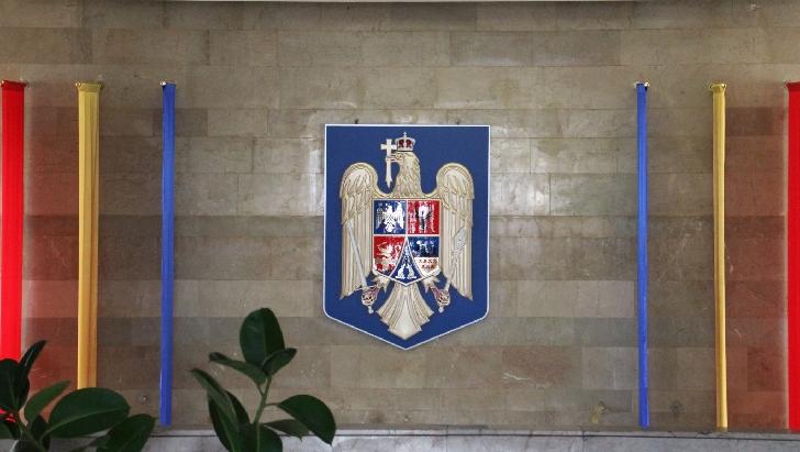 PREFECTURA PRAHOVA.Anexa 2 la Hotărârea C.J.S.U. Prahova nr. 24 din 27.03.2021. Incidenţa cumulată la 14 zile