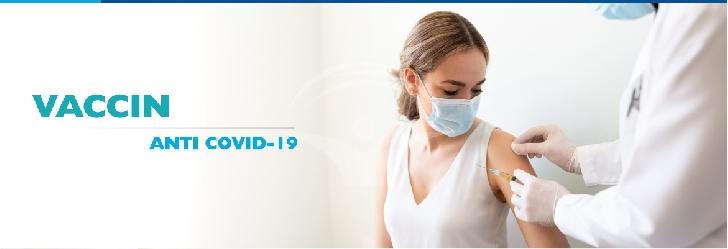 Informare de presă privind situaţia COVID-19 şi a vaccinării anti SARS-CoV-2,  în Prahova, 30 martie 2021