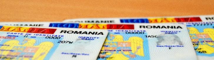 Termenul de soluţionare a cererilor pentru eliberarea cărţii de identitate se prelungeşte