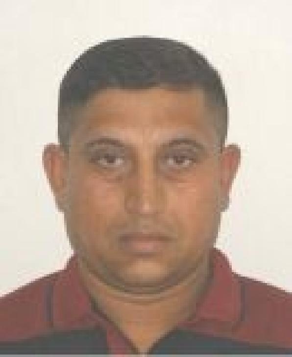 Un barbat din Valea Calugareasca este dat disparut. Apelul Politiei