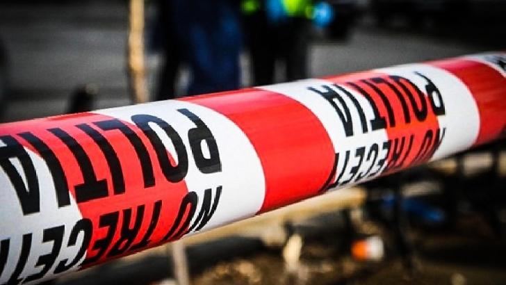 Bărbatul dispărut la Azuga,gasit decedat în zona Vaii Limbaselu