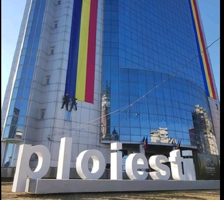 Agenţii economici interesaţi pot depune documentaţia necesară aprobării amenajării teraselor de vară pe terenurile aflate în municipiul Ploieşti