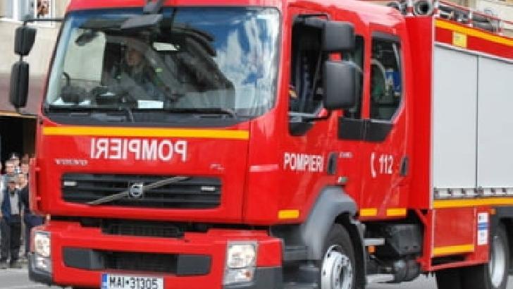 În perioada 13 - 14 aprilie 2021, pompierii din judeţul Prahova au acţionat pentru gestionarea unui număr de 39 misiuni.Buletin informativ ISU Prahova