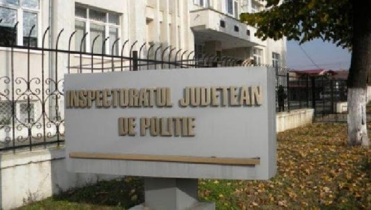 ACTIVITATEA INSPECTORATULUI  JUDEŢEAN DE  POLIŢIE PRAHOVA  ÎN PRIMELE 3 LUNI ALE ANULUI 2021