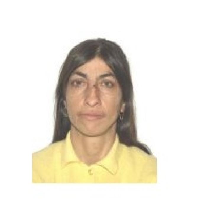 O femeie din Valea Călugărească este dată dispărută