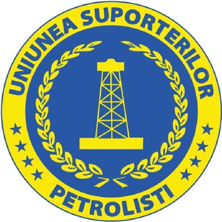 COMUNICAT Uniunea Suporterilor Petrolisti (USP). Putem reuşi doar ÎMPREUNĂ