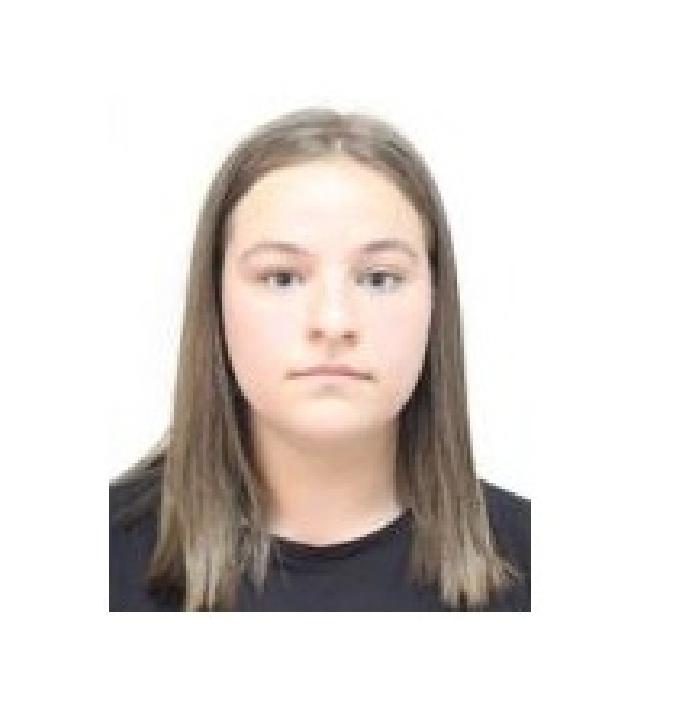 O minoră din Prahova este dată dispărută. Dacă o vedeţi sunaţi la Poliţie