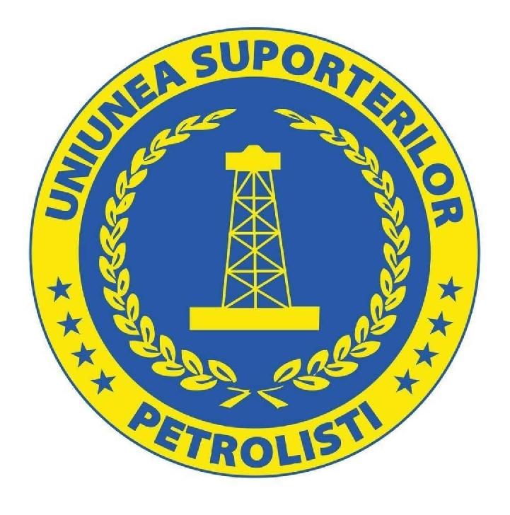 COMUNICAT USP (Uniunea Suporterilor Petrolisti).E PLURIBUS UNUM!