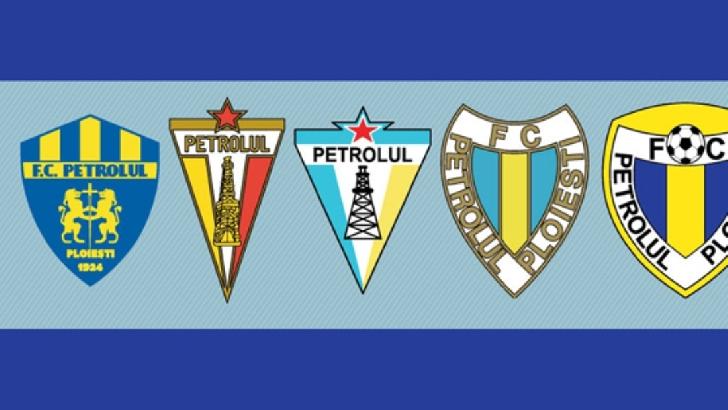 Grupurile de suporteri ai  echipei de fotbal FC Petrolul sunt invitate de Primăria Ploiesti  la o consultare privind marcile