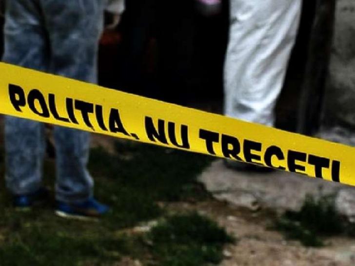 Patru decese suspecte în Prahova, săptămână trecută