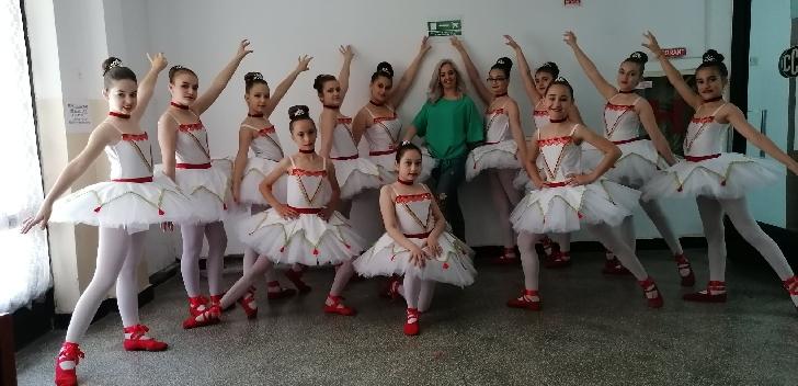"Premiile FABIS DANCERS la concursul national ""Alexis On Tour"" 22-23 mai 2021"