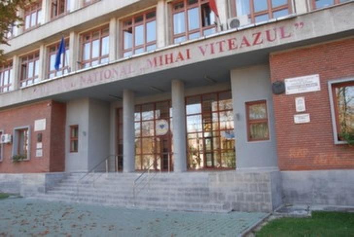 CJSU Prahova a adoptat  Hotărârea nr. 51/2021, privind aprobarea scenariilor de funcţionare în unităţile de învăţământ preuniversitar  începând cu data de 31.05.2021