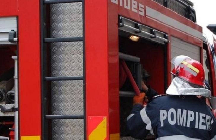 In luna mai, ISU Prahova  a desfăşurat 44 activităţi de îndrumare şi control pe linia respectării măsurilor de apărare şi stingere a incendiilor