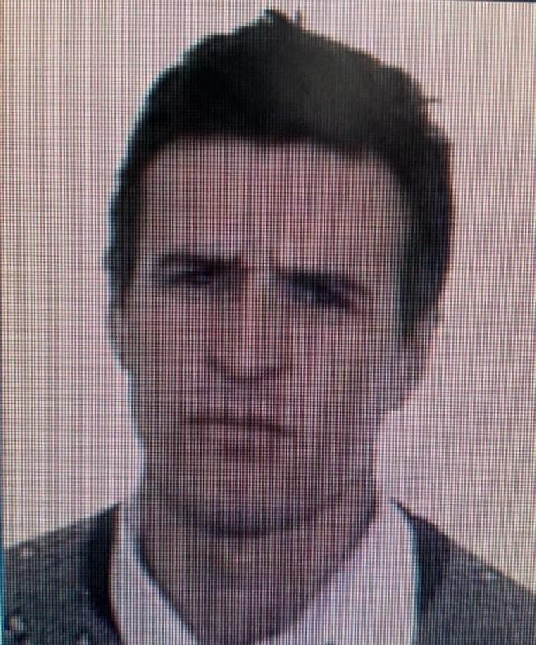 Un bărbat din Gherghiţa este dat dispărut. Dacă îl vedeţi sunaţi la Poliţie