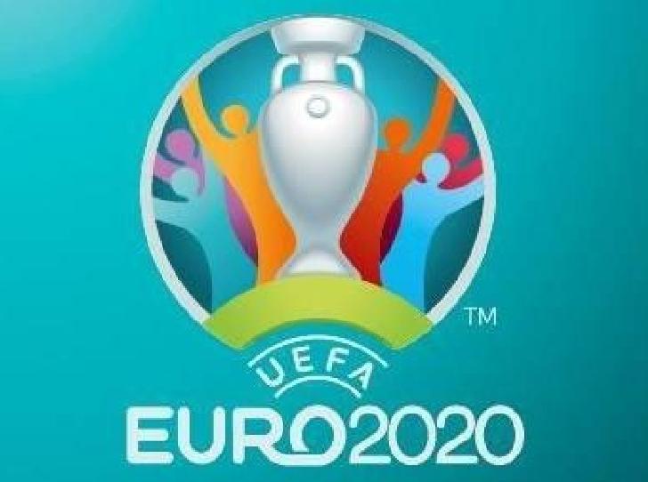 EURO 2020 (si) pe INFO PLOIESTI CITY