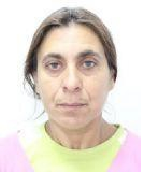 O femeie din Ploieşti este dată dispărută. Dacă o vedeţi sunaţi la Poliţie