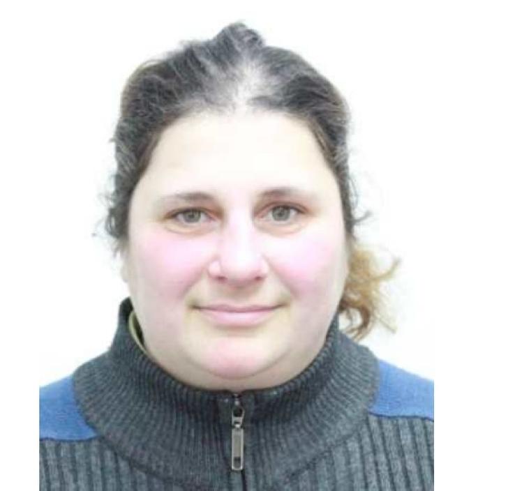 ATI VAZUT-O? O femeie din Ploiesti este data disparuta. Apelul Politiei