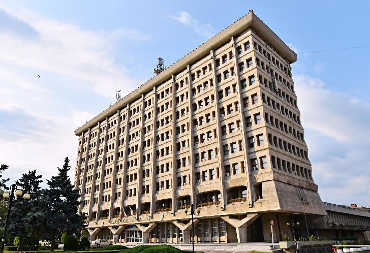 Consiliul Judeţean Prahova alocă 200.000 lei pentru activităţi nonprofit
