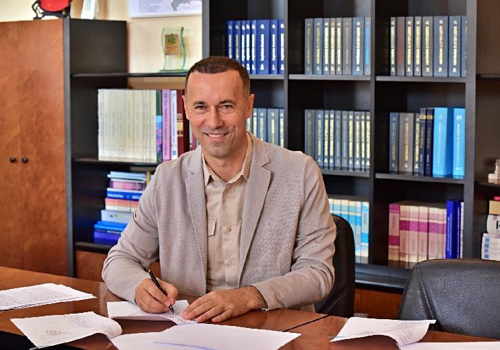 """Consiliul Judeţean Prahova a semnat contractul pentru Servicii de elaborare a Studiului de Fezabilitate pentru  """"Variantă Ocolitoare Mizil"""""""