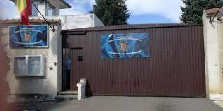 Penitenciarul de Femei Ploieşti Târgşorul - Nou scoate la concurs, din sursă externă, un post vacant de execuţie de ofiţer - MEDIC confirmat în specialitatea Medicină generală/ Medicină de familie