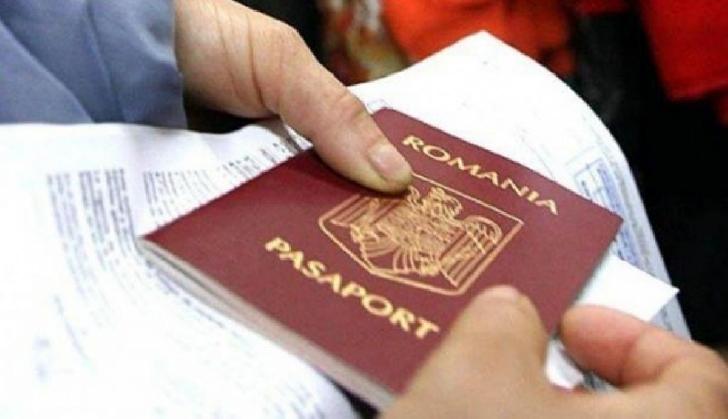 Cererilor de eliberare a paşapoartelor simple electronice/simple temporare nu se solicită telefonic sau pe e-mail