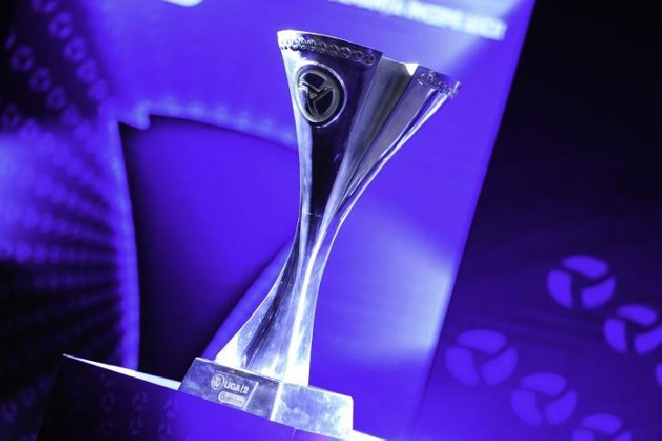 Luni se va stabilii programul ediţiei 2021-2022 a Ligii 2