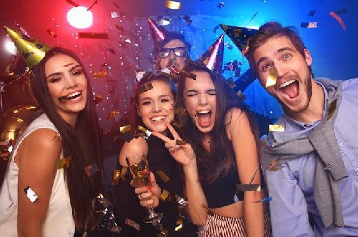 CNSU propune ca de la 1 august să aibă acces în baruri, cluburi, discoteci şi săli de jocuri de noroc doar persoanele vaccinate