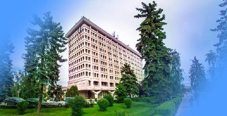 Precizări Prefectura Prahova .Considerăm că nu sunt întrunite condiţiile legale pentru acordul prefectului privind declararea stării de alertă pe teritoriul municipiului Ploieşti