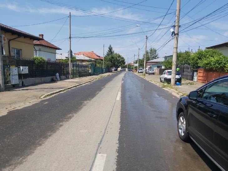 Acţiuni Poliţia Locală Ploieşti in perioada 2-9 august 2021