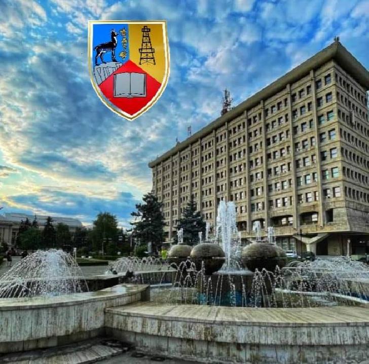 Consiliul Judeţean cere DGASPC Prahova măsuri ferme şi urgente  în urma tragediei de la Călineşti
