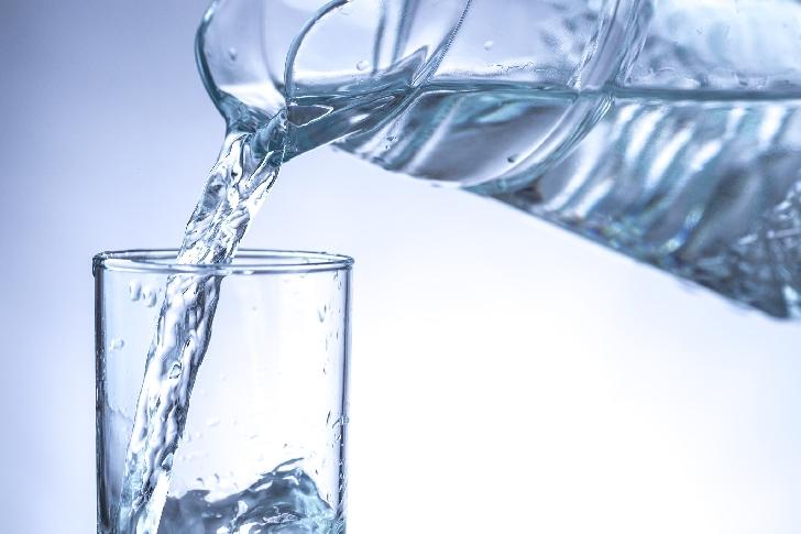 Comunicat Prefectura Prahova.Situaţia apei potabile din municipiul Câmpina II