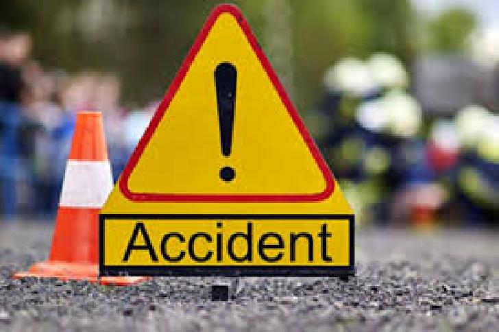 Accident rutier în Ploieşti. Un minor a fost acroşat de un autoturism