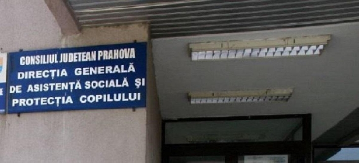 DGASPC PRAHOVA recruteaza asistenti maternali profesionisti