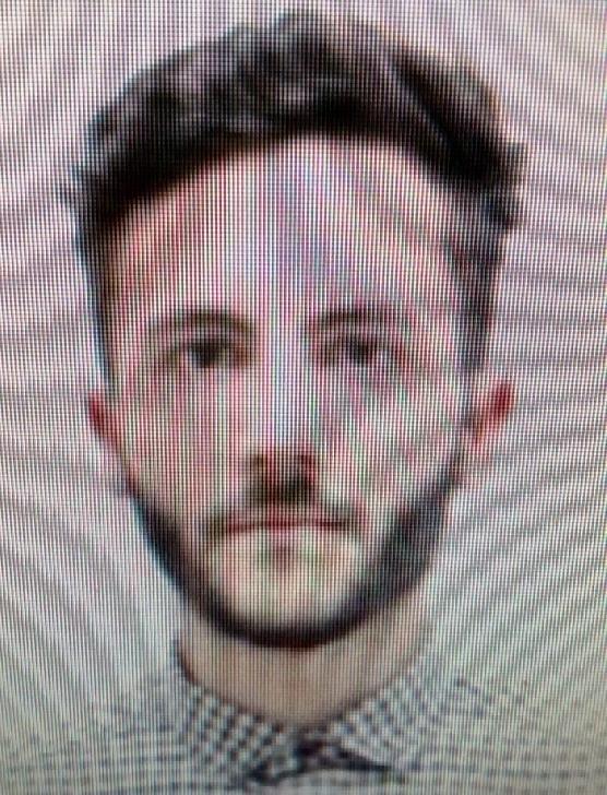 Un tânăr din Ploieşti este dat dispărut. Dacă îl vedeţi sunaţi la Poliţie