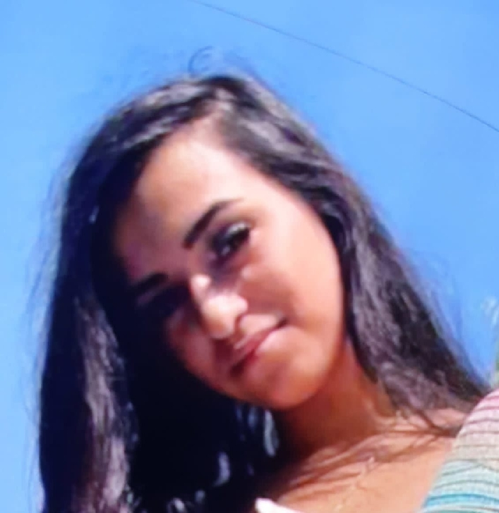 O (altă) minoră din Ploieşti este dată dispărută. Dacă o vedeţi sunaţi la Poliţie