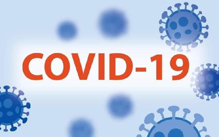 Informare de presă privind situaţia COVID-19 şi a vaccinării, în Prahova.5 septembrie 2021