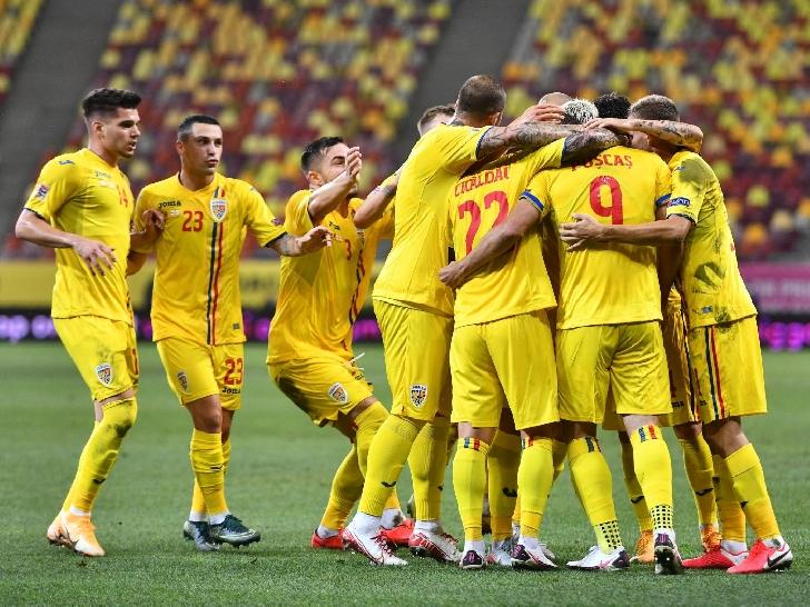 Preliminariile Cupei Mondiale din 2022. Două victorii din două. Urmează Macedonia de Nord