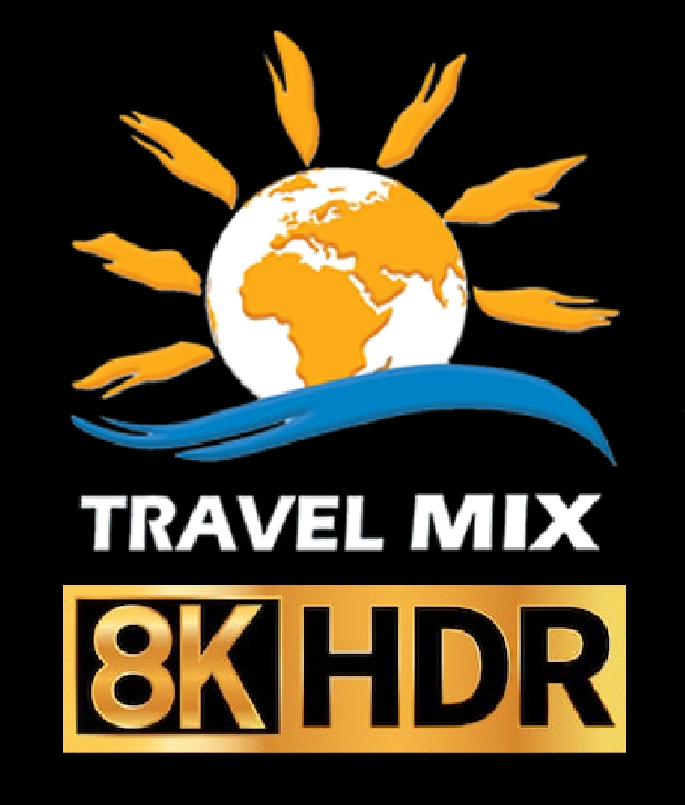 Travel Mix devine prima televiziune în format 8K din România