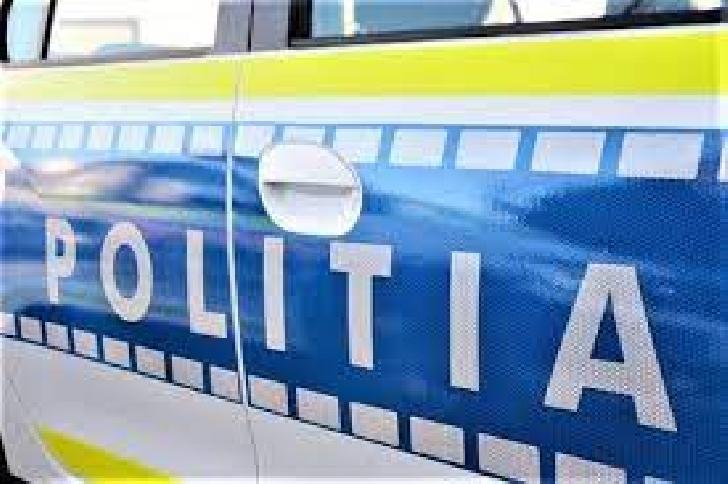 Doi bărbaţi din Prahova au fost arestaţi pentru încă 30 de zile, pentru fapte de furt calificat