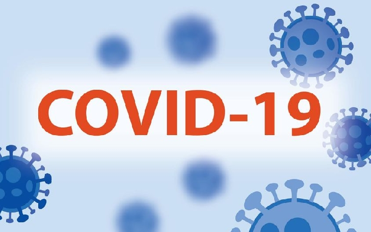 Informare de presă privind situaţia COVID-19 si a vaccinarii  în Prahova, 22 septembrie 2021