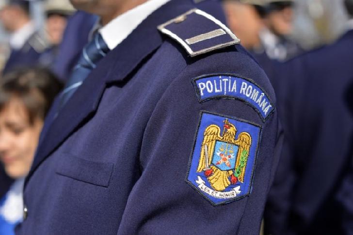 Încadrări directe din sursă externă pentru ocuparea a 2 posturi de ofiţer de poliţie în cadrul Serviciului Criminalistic existente la nivelul Inspectoratului Judeţean de Poliţie Prahova