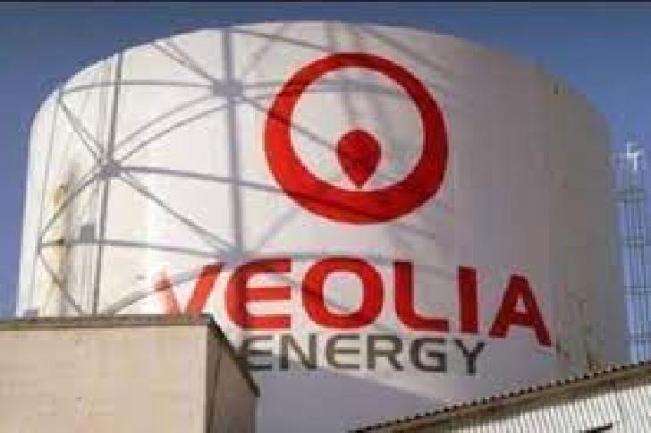 Veolia Energie Prahova demarează livrarea energiei termice către toţi consumatorii racordaţi la sistemul centralizat